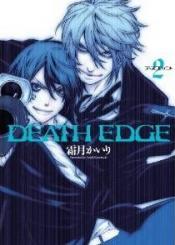 Death Edge