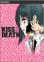 Kissxdeath