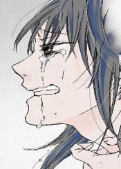 Kochou No Yumeji