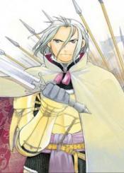 The Heroic Legend Of Arslan Arakawa Hiromu
