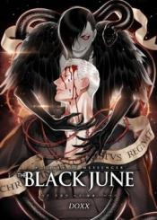 The Black June